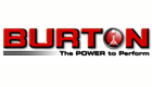 Burton Power